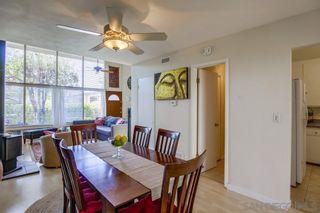 Photo 13: LA MESA Townhouse for sale : 2 bedrooms : 5750 Amaya  Dr #22