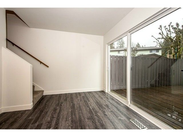 Photo 6: Photos: 3348 GANYMEDE DR in Burnaby: Simon Fraser Hills Condo for sale (Burnaby North)  : MLS®# V1102020