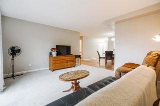 """Photo 13: 205 46005 BOLE Avenue in Chilliwack: Chilliwack N Yale-Well Condo for sale in """"Classic Manor"""" : MLS®# R2590864"""