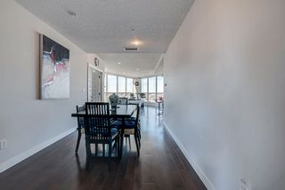 Photo 28: 721 5151 WINDERMERE Boulevard in Edmonton: Zone 56 Condo for sale : MLS®# E4258937