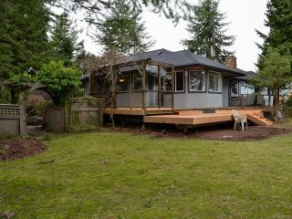 Photo 17: 6425 W Island Hwy in BOWSER: PQ Bowser/Deep Bay House for sale (Parksville/Qualicum)  : MLS®# 778766