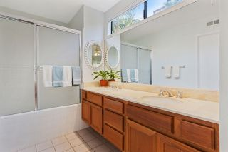 Photo 12: CARMEL VALLEY House for sale : 3 bedrooms : 4240 Graydon in San Diego