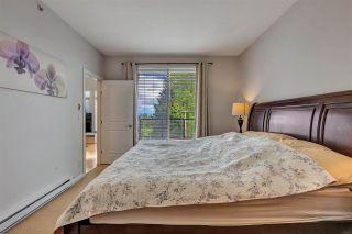 "Photo 16: 426 15380 102A Avenue in Surrey: Guildford Condo for sale in ""Charlton park"" (North Surrey)  : MLS®# R2575641"