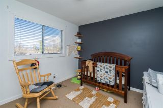 Photo 17: 34944 HIGH Drive in Abbotsford: Abbotsford East House for sale : MLS®# R2540769