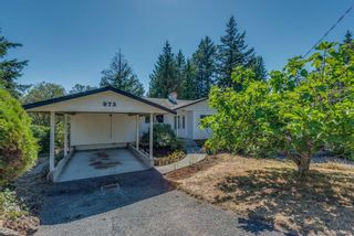 Photo 47: 973 Weaver Pl in Langford: La Walfred House for sale : MLS®# 850635