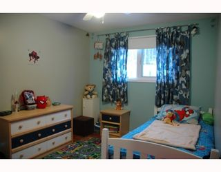 Photo 8: 5742 BROCK Drive in Prince George: Lower College House for sale (PG City South (Zone 74))  : MLS®# N198446