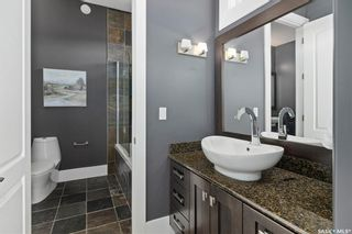 Photo 27: 5 501 Cartwright Street in Saskatoon: The Willows Residential for sale : MLS®# SK866921