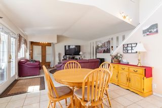 Photo 14: 5232 Squilax Anglemont Road in Celista: House for sale : MLS®# 10239721