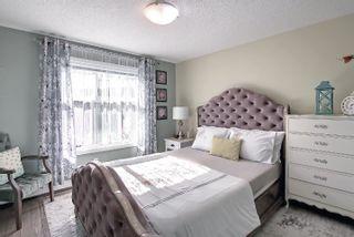 Photo 19: 312 5510 SCHONSEE Drive in Edmonton: Zone 28 Condo for sale : MLS®# E4265102