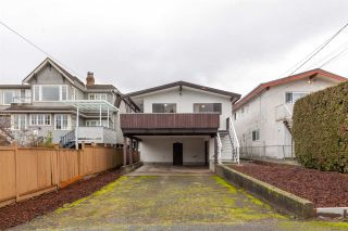 Photo 31: 3791 W 19TH Avenue in Vancouver: Dunbar House for sale (Vancouver West)  : MLS®# R2545639