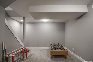 Photo 22: 135 Willoughby Crescent in Saskatoon: Wildwood Residential for sale : MLS®# SK864814