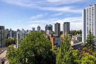 """Photo 21: PH 1935 HARO Street in Vancouver: West End VW Condo for sale in """"SUNDIAL PLACE"""" (Vancouver West)  : MLS®# R2589575"""