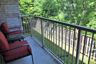 Photo 16: #206 841 Battell Street in Cobourg: Other for sale : MLS®# 269406