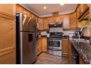 "Photo 8: 86 6449 BLACKWOOD Lane in Chilliwack: Sardis West Vedder Rd Townhouse for sale in ""Cedar Park"" (Sardis)  : MLS®# R2529029"