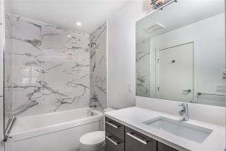 Photo 10: 311 2382 Atkins Avenue in Port Coquitlam: Central Pt Coquitlam Condo for sale : MLS®# R2418133