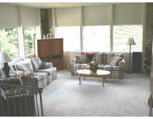 Photo 2: Photos: 5469 ROYAL OAK AV in Burnaby: Forest Glen BS House for sale (Burnaby South)  : MLS®# V544600