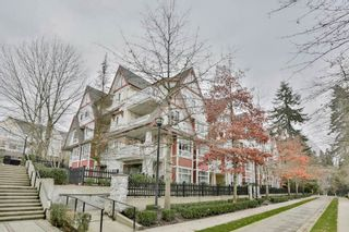 "Photo 1: 208 6833 VILLAGE GREEN in Burnaby: Highgate Condo for sale in ""CARMEL"" (Burnaby South)  : MLS®# R2027961"