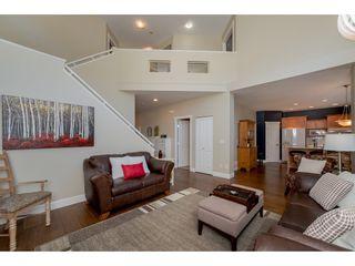 "Photo 9: 14898 59 Avenue in Surrey: Sullivan Station House for sale in ""Miller's Lane"" : MLS®# R2279086"