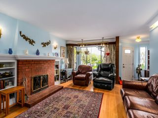 Photo 6: 8007 Montcalm Street in Vancouver: Marpole Home for sale ()  : MLS®# R2007808