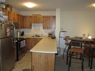 Photo 3: 411 1745 Leighton Rd in VICTORIA: Vi Jubilee Condo for sale (Victoria)  : MLS®# 831242