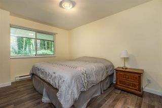 Photo 12: 1105 1750 MCKENZIE Road: Townhouse for sale in Abbotsford: MLS®# R2590746