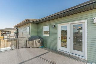 Photo 37: 901 Salmon Way in Martensville: Residential for sale : MLS®# SK851159