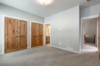 Photo 18: 256A Three Sisters Drive: Canmore Semi Detached for sale : MLS®# A1131520