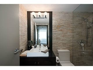 Photo 16: # 303 717 JERVIS ST in Vancouver: West End VW Condo for sale (Vancouver West)  : MLS®# V1075876
