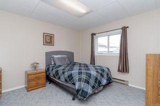 Photo 9: 2431 Heather St in : Du East Duncan House for sale (Duncan)  : MLS®# 878943