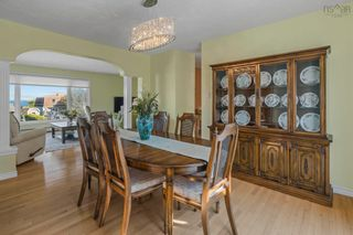 Photo 9: 21 Winston Drive in Herring Cove: 8-Armdale/Purcell`s Cove/Herring Cove Residential for sale (Halifax-Dartmouth)  : MLS®# 202123922