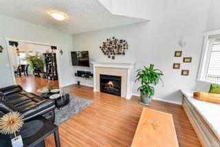 Photo 14: 2164 Kingbird Dr in : La Bear Mountain House for sale (Langford)  : MLS®# 854905