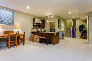 "Photo 25: 79 2603 162 Street in Surrey: Grandview Surrey Townhouse for sale in ""Vinterra Villas"" (South Surrey White Rock)  : MLS®# R2193434"