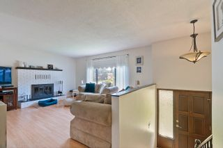 Photo 33: 3411 Southeast 7 Avenue in Salmon Arm: Little Mountain House for sale : MLS®# 10185360