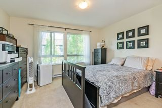 """Photo 8: 79 18777 68A Avenue in Surrey: Clayton Townhouse for sale in """"Compass"""" (Cloverdale)  : MLS®# R2594623"""