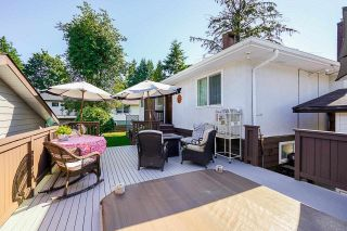 Photo 29: 10968 142A STREET in Surrey: Bolivar Heights House for sale (North Surrey)  : MLS®# R2592344