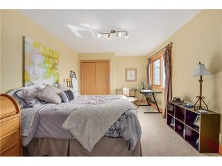 Photo 14: 540 TUSCANY SPRINGS Boulevard NW in Calgary: Tuscany House for sale