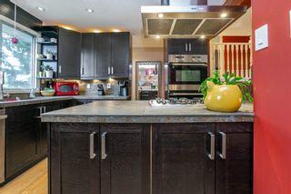 Photo 13: 8416 19 Avenue in Edmonton: Zone 29 House for sale : MLS®# E4248440