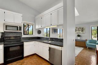 Photo 6: RANCHO BERNARDO Condo for sale : 2 bedrooms : 12818 Corte Arauco in San Diego