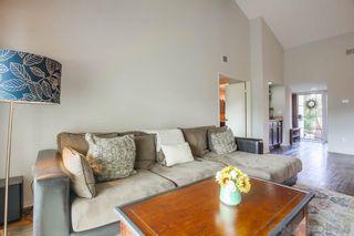 Photo 15: LA COSTA Condo for sale : 2 bedrooms : 7312 Alta Vista in Carlsbad