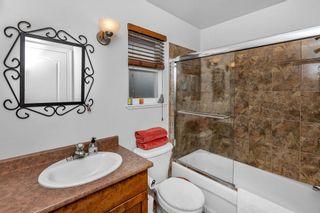 "Photo 17: 11524 CREEKSIDE Street in Maple Ridge: Cottonwood MR House for sale in ""GILKER HILL ESTATES"" : MLS®# R2555400"