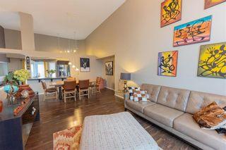 Photo 5: 122 Tweedsmuir Road in Winnipeg: Linden Woods Residential for sale (1M)  : MLS®# 202124850