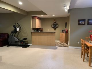 Photo 28: 865 PROCTOR Wynd in Edmonton: Zone 58 House for sale : MLS®# E4231505