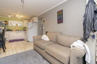 Photo 22: 1035 Russell St in : VW Victoria West House for sale (Victoria West)  : MLS®# 887083