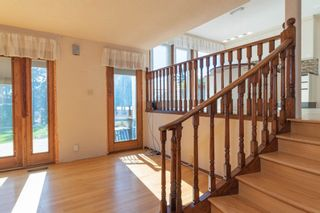 Photo 33: : Sherwood Park House for sale : MLS®# E4264132