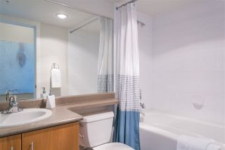 """Photo 8: 801 189 NATIONAL Avenue in Vancouver: Mount Pleasant VE Condo for sale in """"SUSSEX"""" (Vancouver East)  : MLS®# R2220424"""