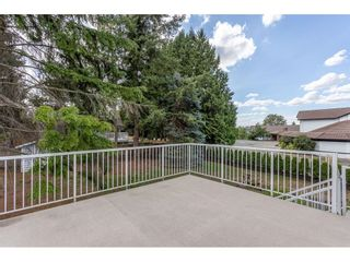 """Photo 32: 34662 ST. MATTHEWS Way in Abbotsford: Abbotsford East House for sale in """"McMillan"""" : MLS®# R2616255"""