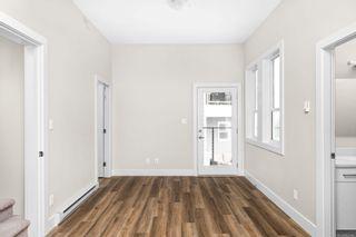 Photo 25: 7043 Brailsford Pl in : Sk Broomhill Half Duplex for sale (Sooke)  : MLS®# 863462