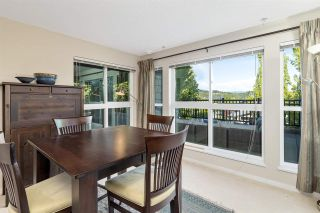 """Photo 10: 214 3082 DAYANEE SPRINGS Boulevard in Coquitlam: Westwood Plateau Condo for sale in """"THE LANTERN"""" : MLS®# R2584143"""