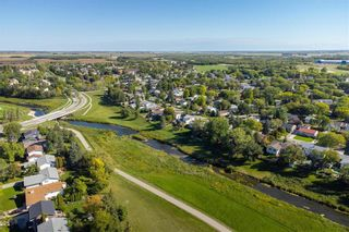 Photo 30: 858 Vimy Road in Winnipeg: Crestview Residential for sale (5H)  : MLS®# 202122118
