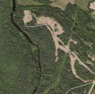 Photo 10: Lot 16 Highway 14 in Windsor Forks: 403-Hants County Vacant Land for sale (Annapolis Valley)  : MLS®# 202104611